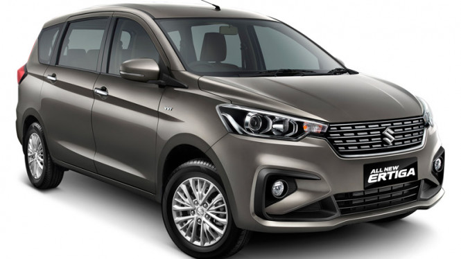 all-new-ertiga-news